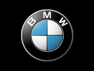 vente et répération toutes marques à Moto Garage Chemillé dans le Maine et Loire